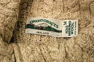 Westend Knit Own Brand