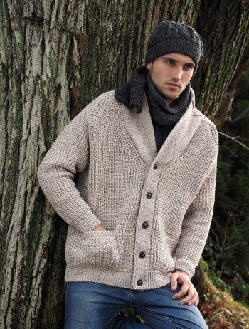4ad1a5fd5 Merino Wool Archives - West End Knitwear
