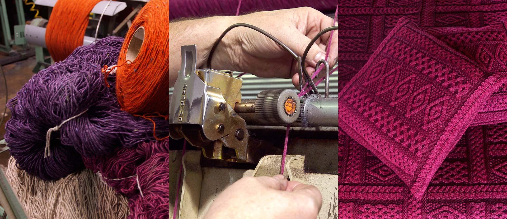 Westend Knitwear